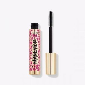 Tarte Maneater Mascara